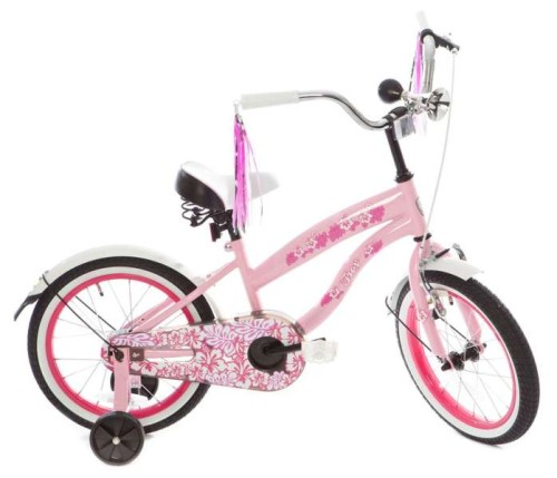 Kinderfiets+Troy+Beachcruiser+Girl+20+inch+Roze-15468-800-600-image-c