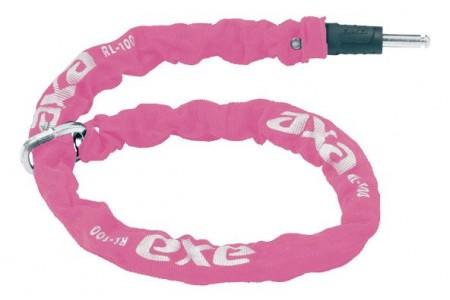 axa-rl-insteek-ketting-roze