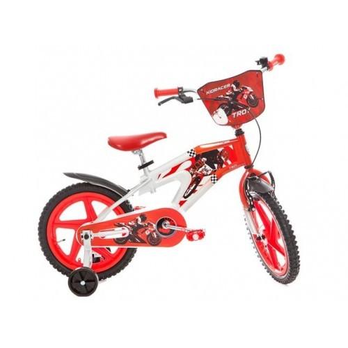 kid_racer_16_inch_artnr._101707_red.black