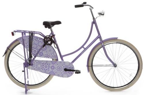 omafiets-highlander-28-inch-purple-bestel-je-onlin