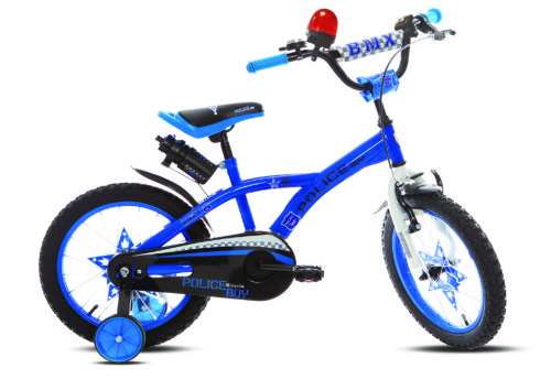 troy-police-blauw