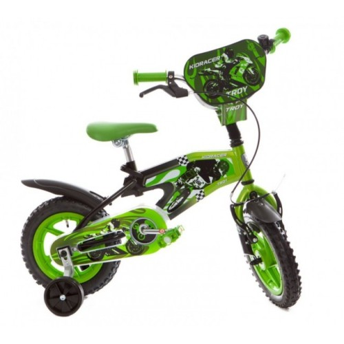 troy_kidracer_12inch_black-green_101706
