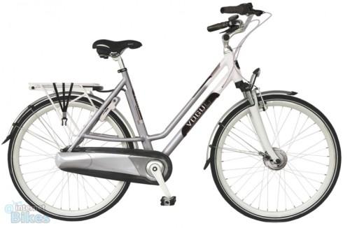 vogue_e-bike_e2_pearl_28_53cm_elektrisch_dames_n8_gray_white_29376