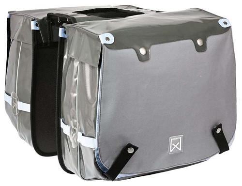 heg0422 willex dubbele fietsta design bisonyl 13932-500x500