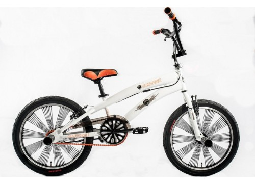 20-Orangex-900x650