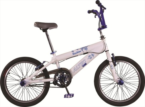 Altec-Blue-Power-BMX-2014