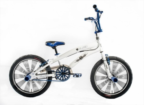 Altec-Bluex-BMX-20-inch