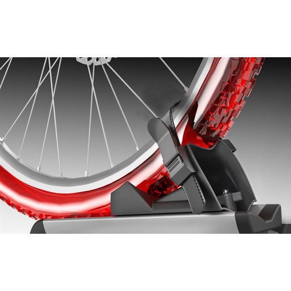 atera strada vario 3 fietsen company. Black Bedroom Furniture Sets. Home Design Ideas