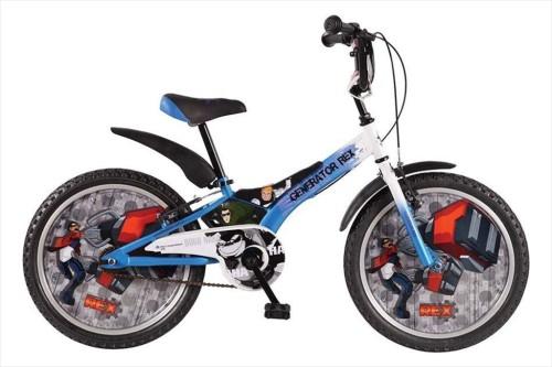 Bisiklet-BK-Generator-REX-20-inch-Blauw-jongensfiets