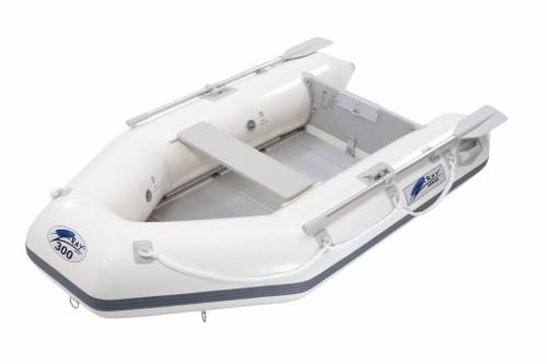 z-ray-rubberboot-ii-300