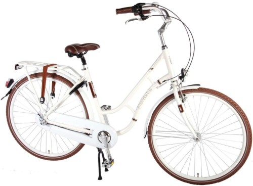 Volare_City_Wind_damesfiets_28_inch-W1800