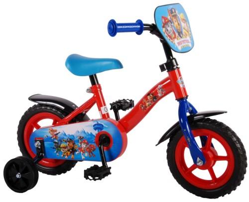 Paw_Patrol_10_inch_boys_bike_61050-CH-W1800