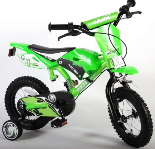 Volare_Motobike_12_inch_jongensfiets_1-W1800