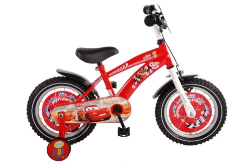 Disney_Cars_14_inch_bike_11448-2-W1800