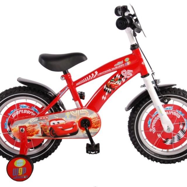 Disney_Cars_14_inch_bike_11448-2-W1800