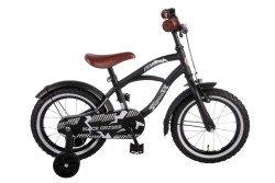 Volare_Black_Cruiser_14_inch_boys_bike_41401-2-W1800