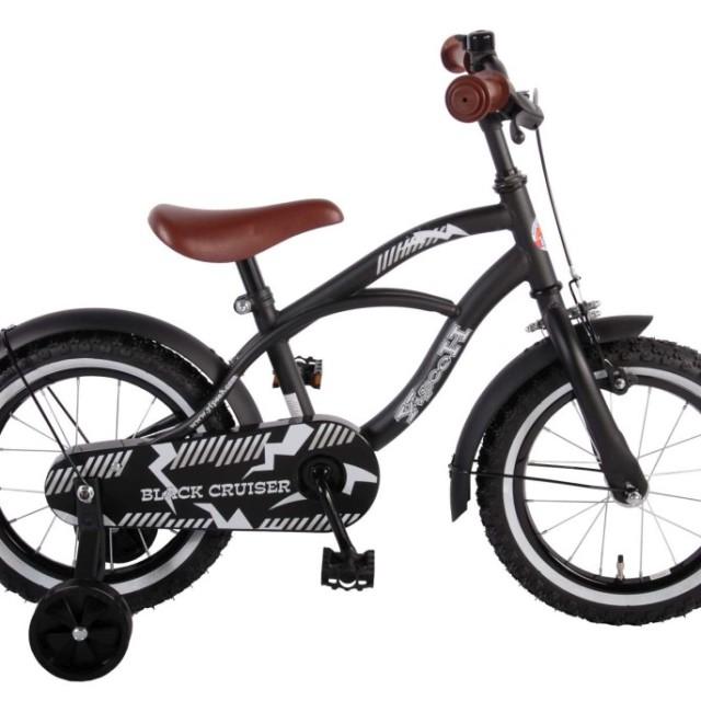 Volare_Black_Cruiser_14_inch_boys_bike_41401-2-W1800