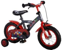 avengers_12_inch_boys_bike_61267-ch-w1800