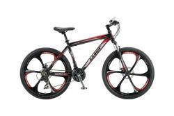 umit_accrue_2d_26_inch_44_cm_heren_21v_schijfrem_zwart_rood-fietsencompany